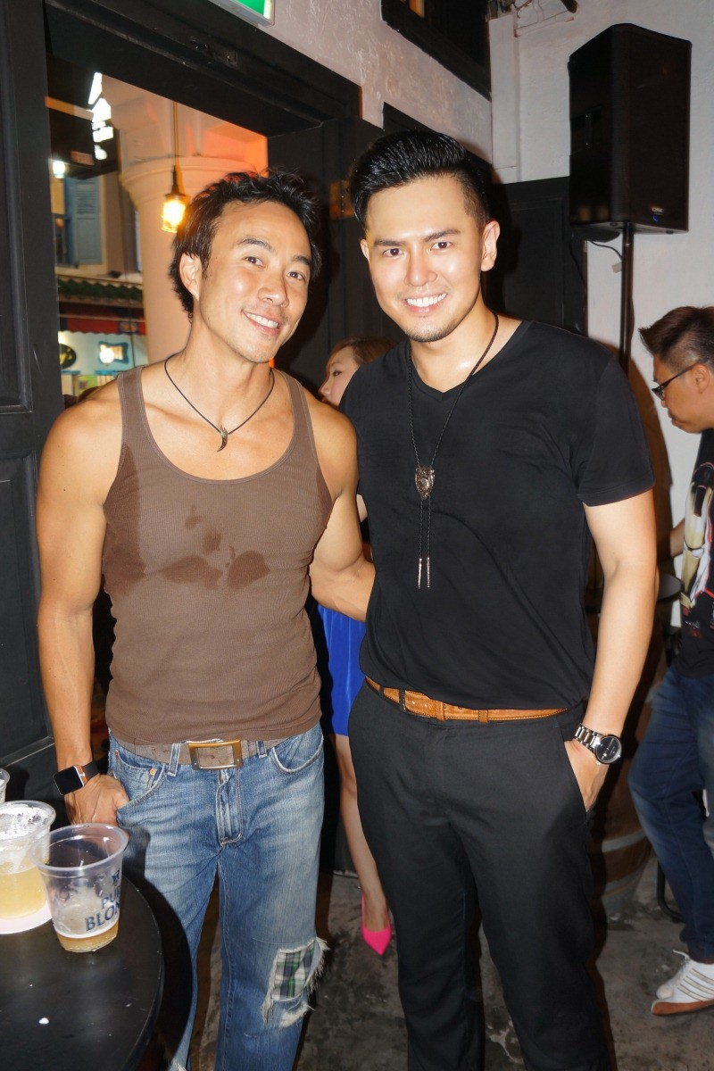WTFSG_bar-naked-launch-party-singapore_12