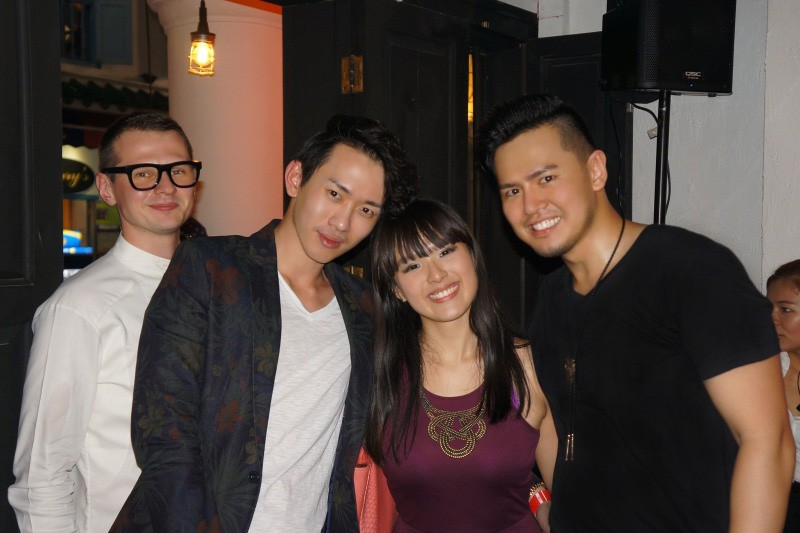 WTFSG_bar-naked-launch-party-singapore_14