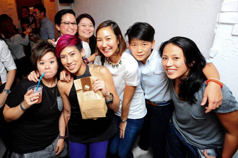 WTFSG_bar-naked-launch-party-singapore_15