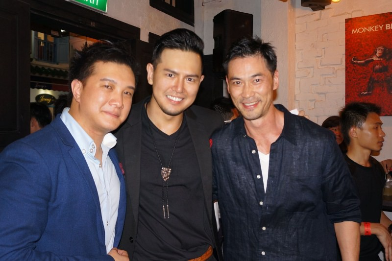 WTFSG_bar-naked-launch-party-singapore_3