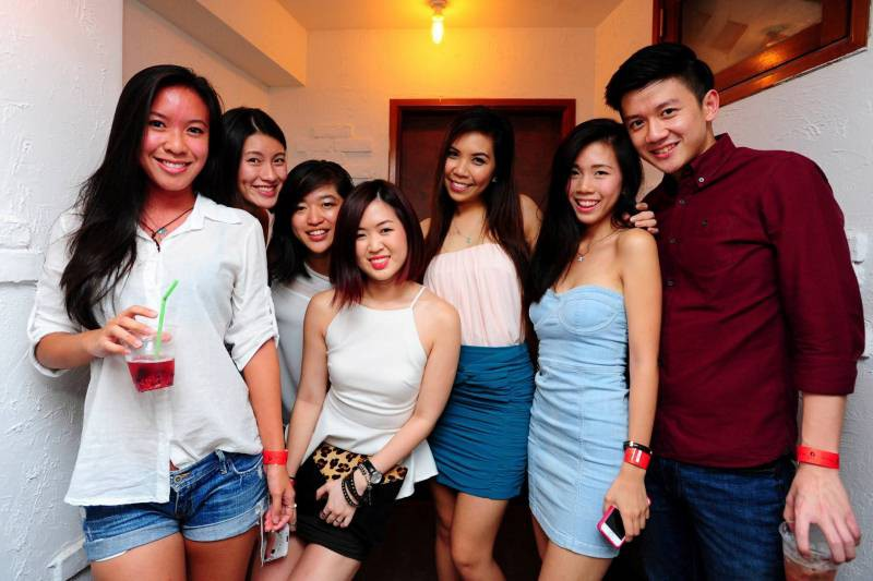 WTFSG_bar-naked-launch-party-singapore_5