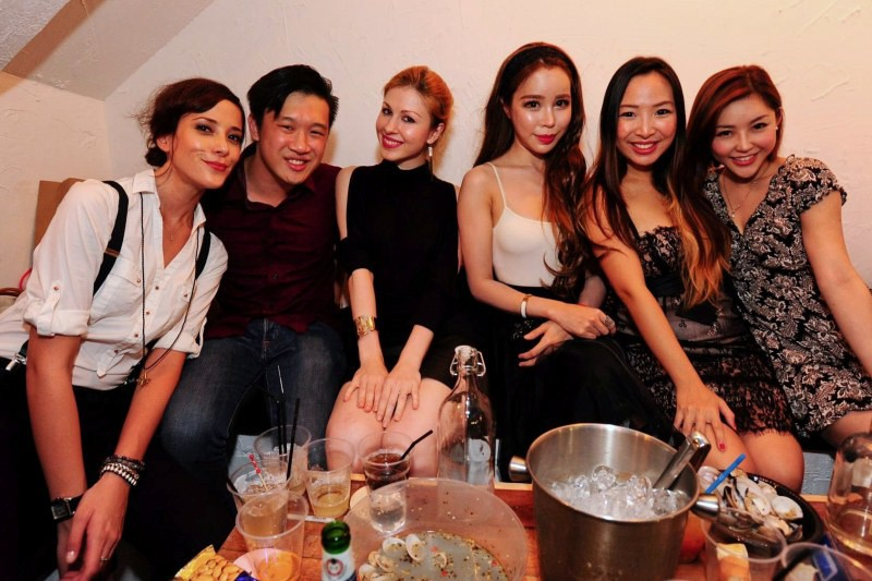 WTFSG_bar-naked-launch-party-singapore_8