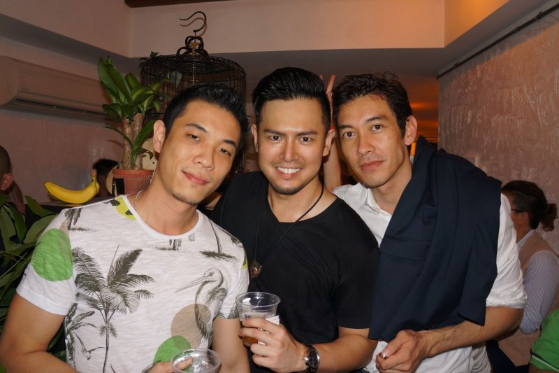 WTFSG_bar-naked-launch-party-singapore_9
