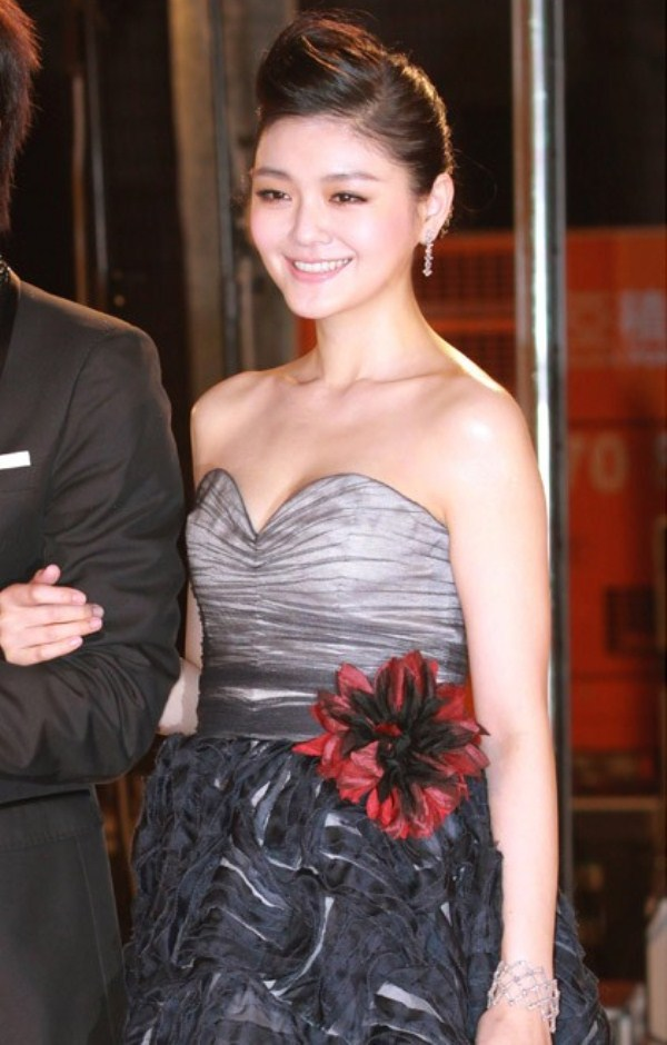 WTFSG_barbie-hsu-28th-hong-kong-film-awards