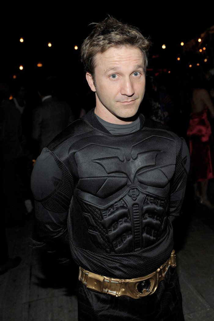 WTFSG_batman_Breckin-Meyer