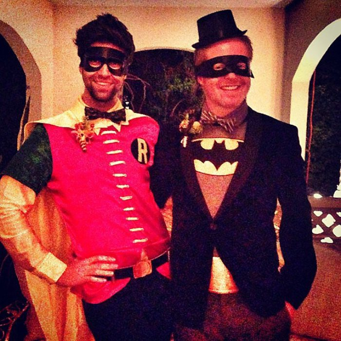 WTFSG_batman_robin_Jesse-Tyler-Ferguson_Justin-Mikita