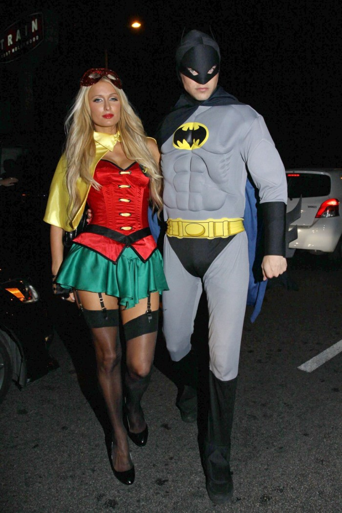 WTFSG_batman_robin_Paris-Hilton