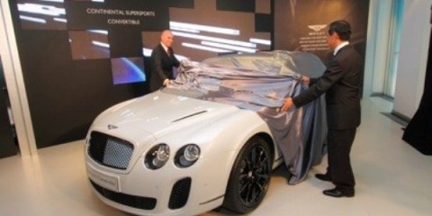 WTFSG_bentley-unveils-supersports-convertible-hk_1