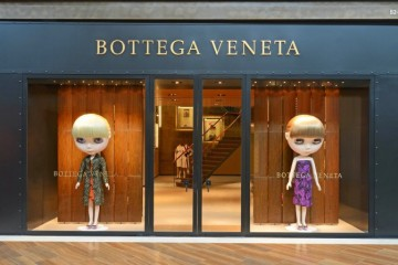 WTFSG_bottega-venetas-store-re-opening-MBS_blythe-windows