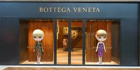 WTFSG_bottega-venetas-store-re-opening-MBS_blythe-windows