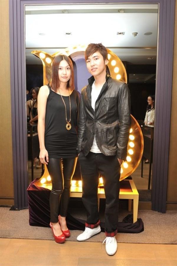 WTFSG_boucheron-welcomes-hongkong-land-with-a-bang_Crystal_Karson-Choi