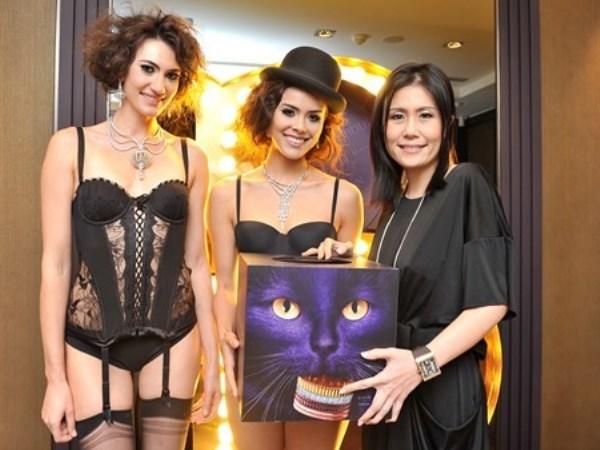 WTFSG_boucheron-welcomes-hongkong-land-with-a-bang_Denise-Lo