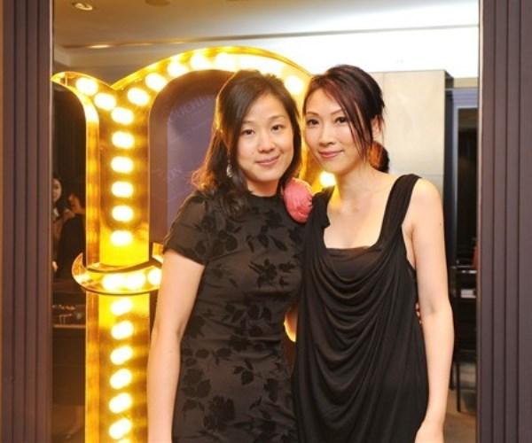 WTFSG_boucheron-welcomes-hongkong-land-with-a-bang_Jozette-Ho_Anna-Yau