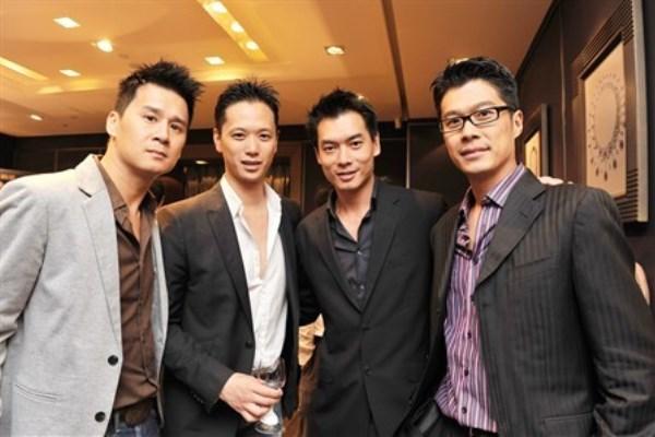 WTFSG_boucheron-welcomes-hongkong-land-with-a-bang_Micah-Cheung_Philip-Lee_Xuan-Mu_Jonathan-Young