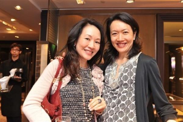 WTFSG_boucheron-welcomes-hongkong-land-with-a-bang_Winnie-Fok_Teresa-Ko