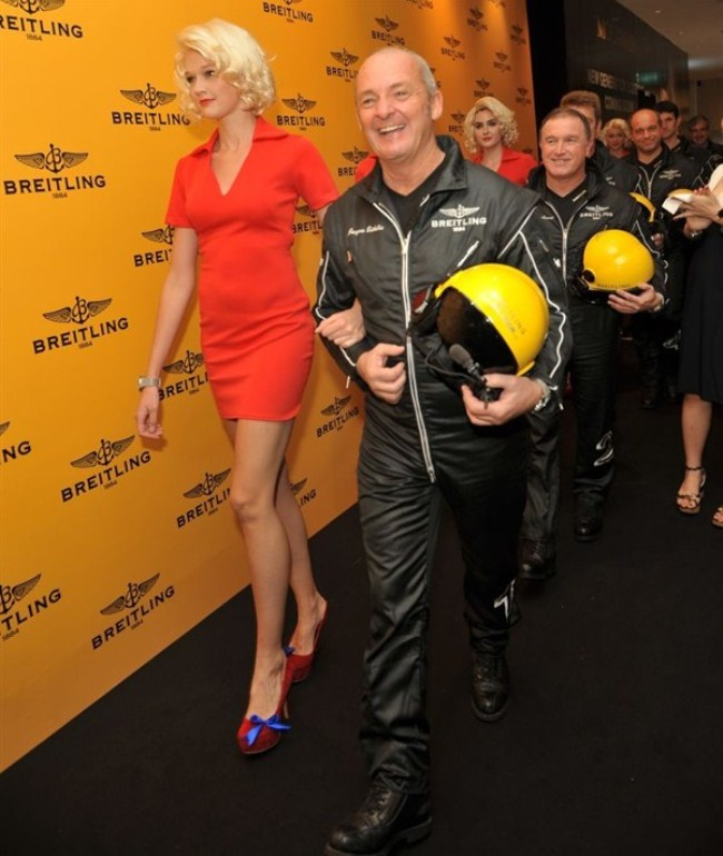 WTFSG_breitling-launches-flagship-store-in-singapore
