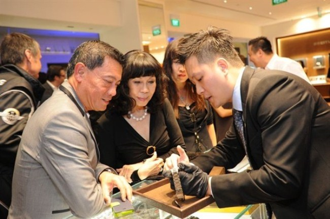 WTFSG_breitling-launches-flagship-store-singapore_Guests