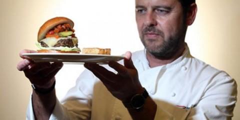 WTFSG_british-airways-chef-mark-tazzioli
