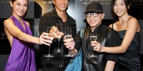 WTFSG_bulgari-celebrates-125th-anni_Denise-Keller_Allan-Wu_David-Gan_Wong-Li-Lin