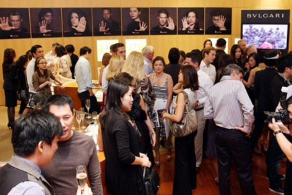 WTFSG_bulgari-celebrates-125th-anni_guests