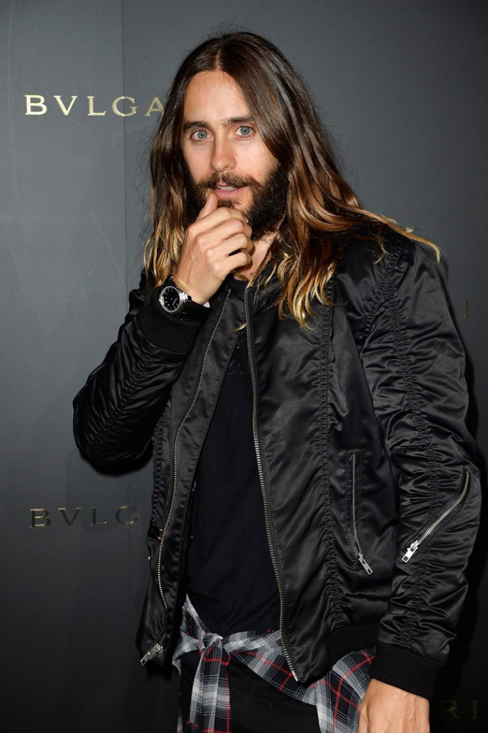 WTFSG_bulgari-high-jewelry-paris-haute-couture_Jared-Leto