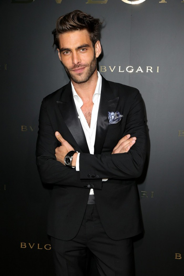 WTFSG_bulgari-high-jewelry-paris-haute-couture_Jon-Kotajarena