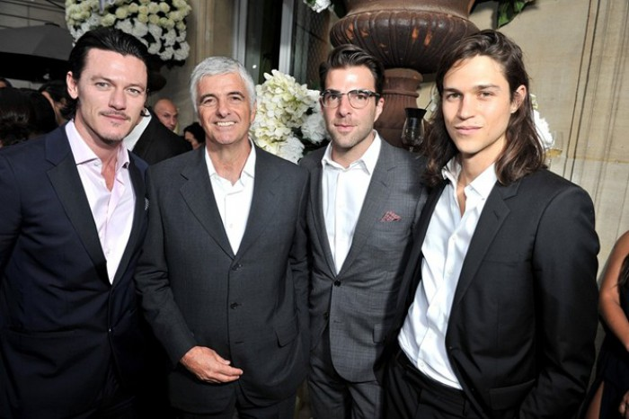 WTFSG_bulgari-high-jewelry-paris-haute-couture_Luke-Evans_Antonio-Belloni_Zachary-Quinto_Miles-McMillan