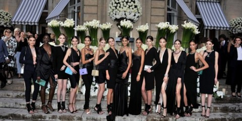 WTFSG_bulgari-high-jewelry-paris-haute-couture_Model-parade