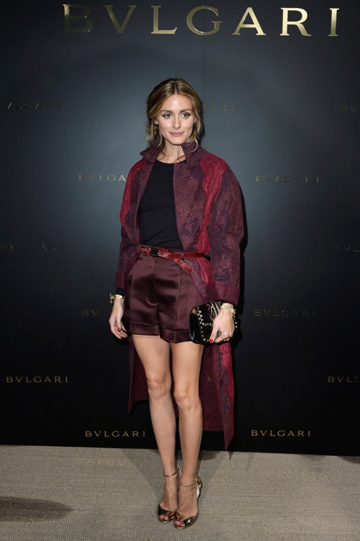 WTFSG_bulgari-high-jewelry-paris-haute-couture_Olivia-Palermo