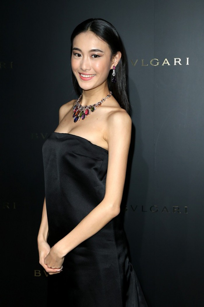 WTFSG_bulgari-high-jewelry-paris-haute-couture_Shu-Pei