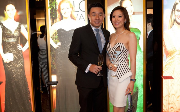 WTFSG_bulgari-marina-bay-sands-duplex-grand-opening_Choo-Ken-Yi_Stephanie-Lee