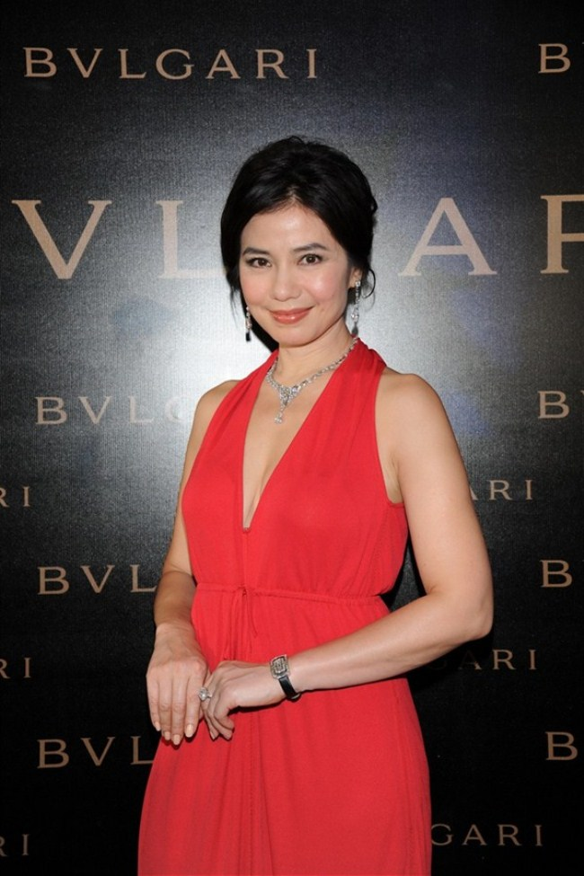 WTFSG_bulgari-re-opens-in-ifc-mall_Cherie-Chung