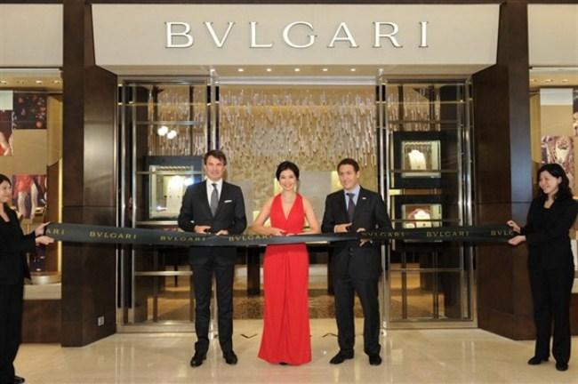 WTFSG_bulgari-re-opens-in-ifc-mall_Lelio-Gavazza_Cherie-Chung_Karim-Azar