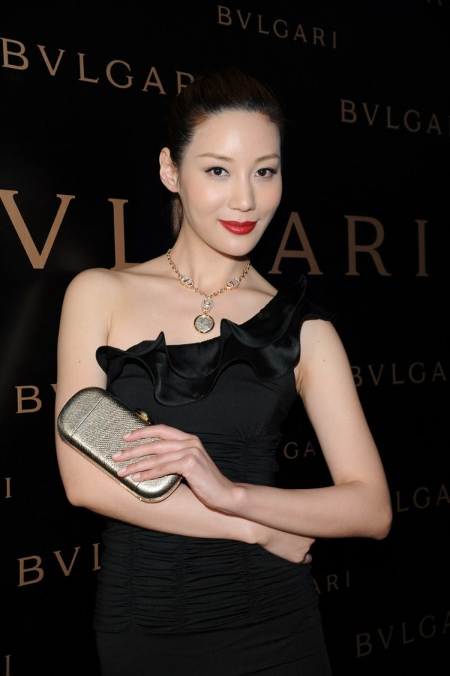 WTFSG_bulgari-re-opens-in-ifc-mall_Mikki-Yao
