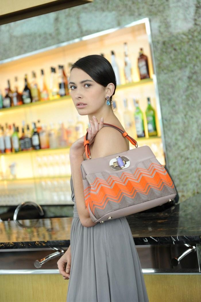 WTFSG_bulgari-spring-2012-accessories-2