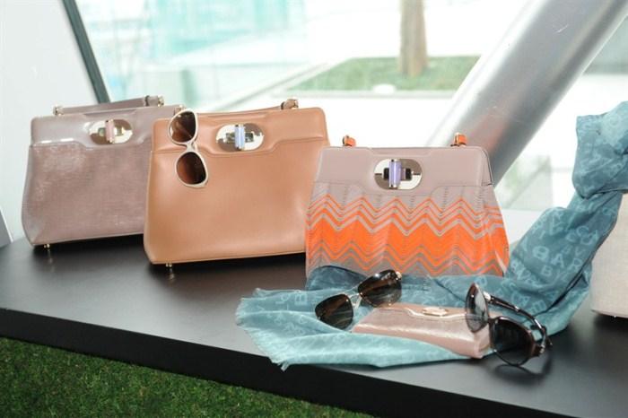WTFSG_bulgari-spring-2012-accessories_Isabella-Rossellini-collection