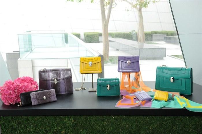 WTFSG_bulgari-spring-2012-accessories_Serpenti-collection