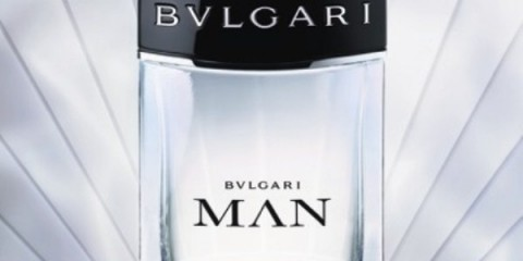 WTFSG_bvlgari-man-fragrance