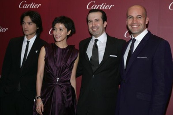 WTFSG_cartier-arrives-in-style-at-ion-orchard_2