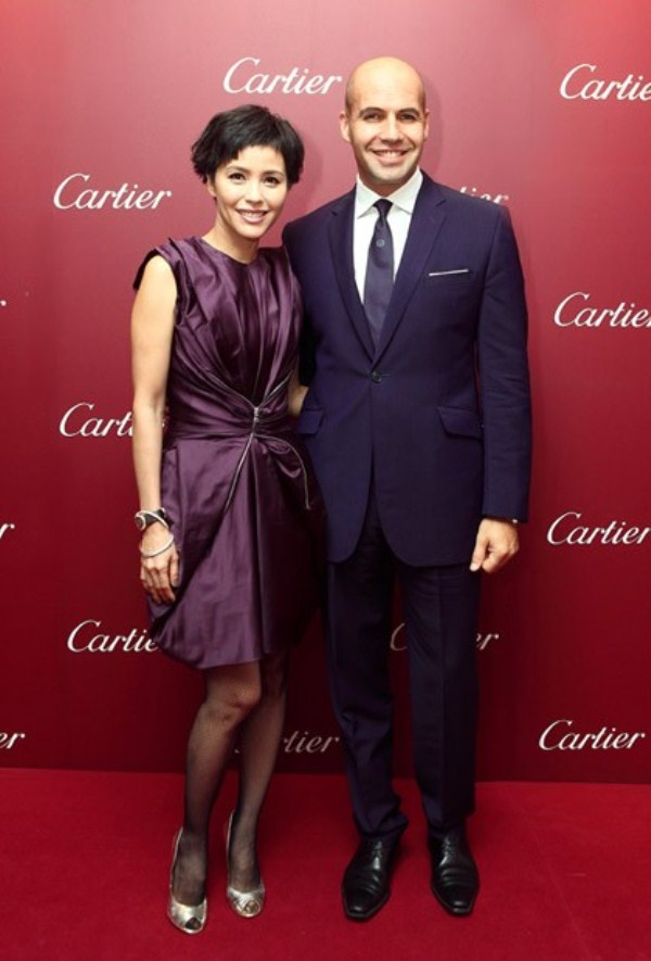 WTFSG_cartier-arrives-in-style-at-ion-orchard_Zoe-Tay_Billy-Zane