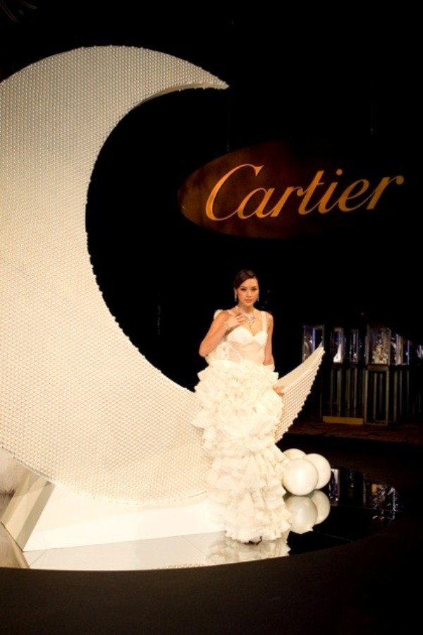 WTFSG_cartier-debuts-new-jewellery-collection-hk_Galie-Lai
