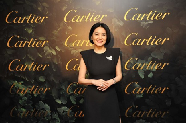 WTFSG_cartier-high-jewellery-collection-launch-hk_Brigette-Lin