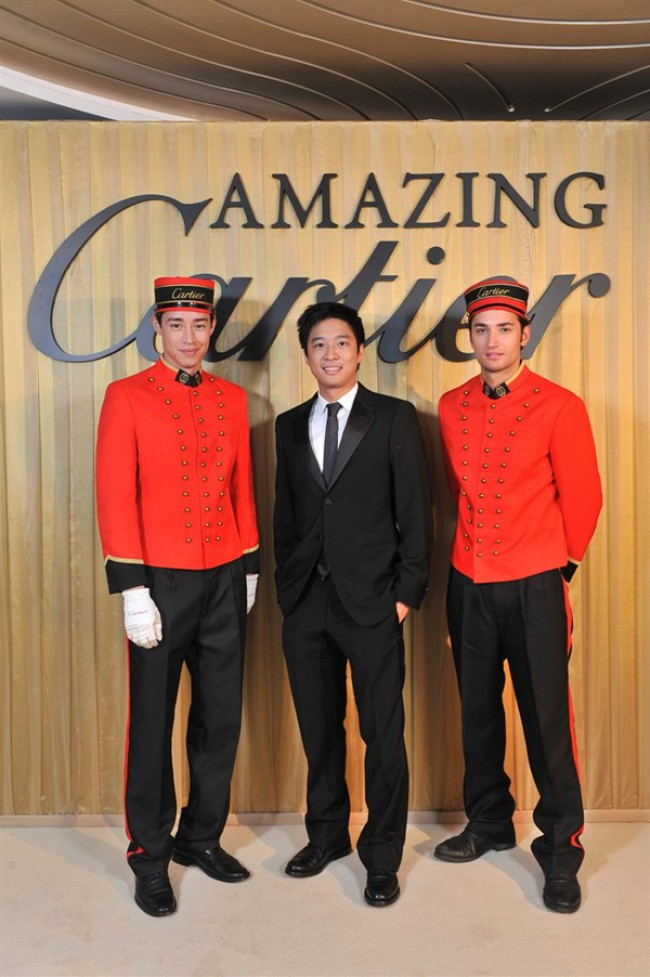 WTFSG_cartier-high-jewellery-collection-launch-hk_Eric-Fok