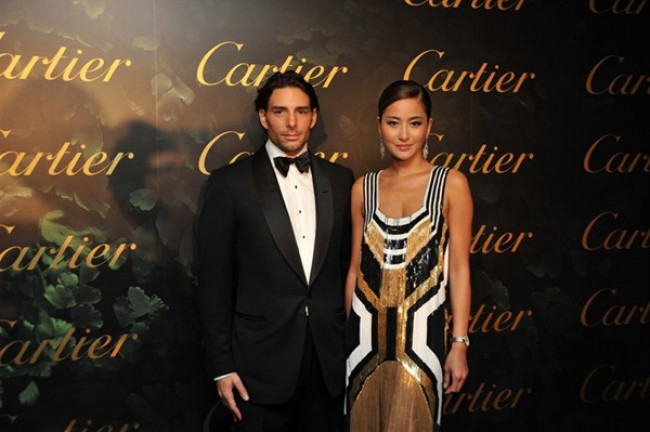 WTFSG_cartier-high-jewellery-collection-launch-hk_Julien-Renard_Kathy-Chow