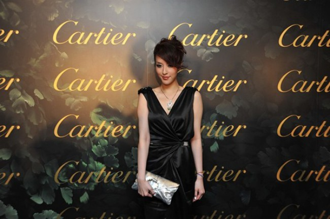 WTFSG_cartier-high-jewellery-collection-launch-hk_Tiffany-Li