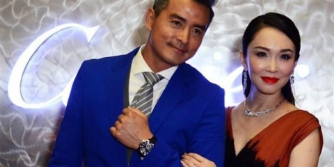 WTFSG_cartier-shape-your-time_Christopher-Lee_Fann-Wong