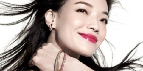 WTFSG_cartier_shu-qi_trinity-collection