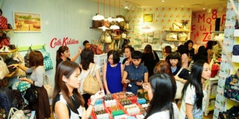 WTFSG_cath-kidston-opening-party-ion-orchard-singapore_4