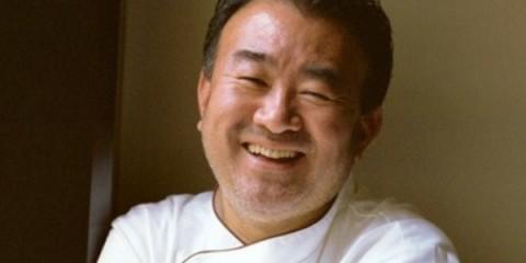 WTFSG_celebrity-chefs_Marina-Bay-Sands_Tetsuya-Wakuda