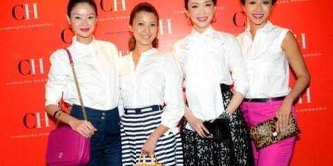 WTFSG_ch-carolina-herrera-se-asian-boutique-opening_Sheila-Sim_Jeanette-Aw_Fann-Wong_Rosalyn-Lee